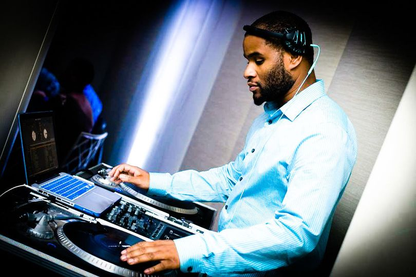 DJ Reece provides sound reinforcement for your wedding ceremony. Whether your ceremony is indoor or...
