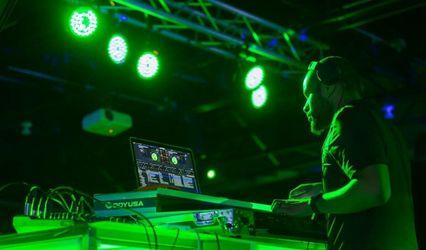 DJ Reece, LLC