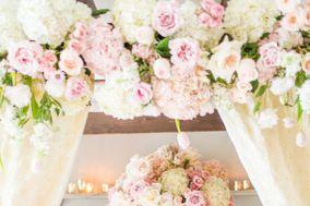 Klassy Kreations Floral & Event Design