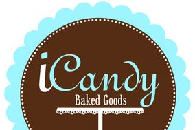iCandy Baked Goods