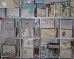 Tmx 1466509604424 Guest Books Lawrence wedding favor