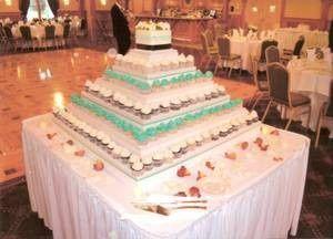 Tmx 1466509891763 007076czfinltawx300x300 Lawrence wedding favor