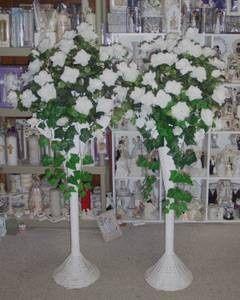 Tmx 1466509906172 00k0ke1pibn7hezn300x300 Lawrence wedding favor