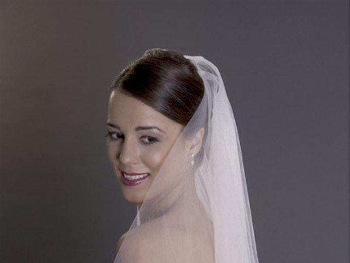 Tmx 1466510015212 Giselle Lawrence wedding favor