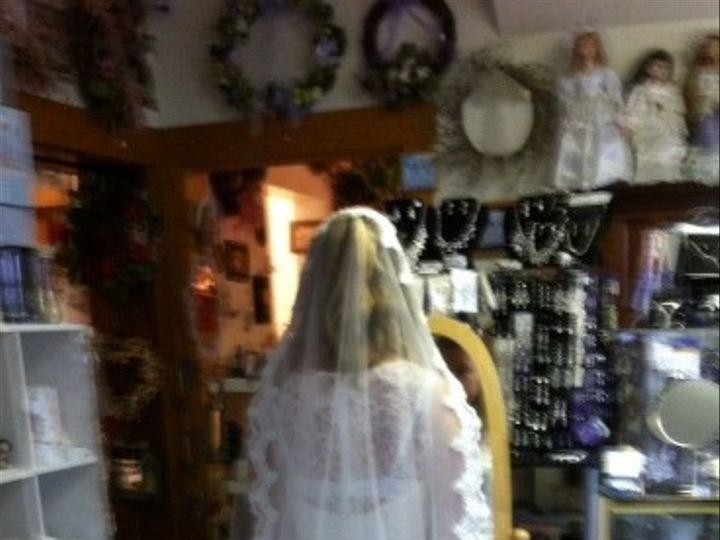 Tmx 1466510103392 Photo 4 Lawrence wedding favor