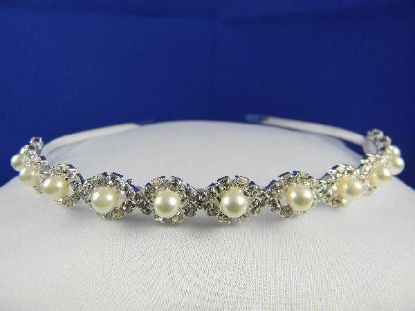 Tmx 1466510187010 Bb Headband Lawrence wedding favor