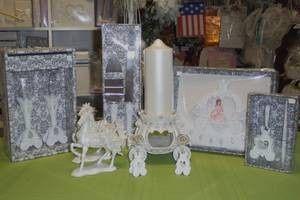 Tmx 1466510315225 Photo 2 Lawrence wedding favor