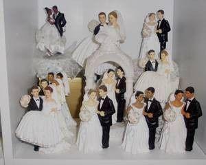 Tmx 1466511034544 00o0o1ah8puxyeio300x300 Lawrence wedding favor