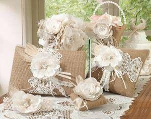 Tmx 1466511075714 01111ibjsobupftf300x300 Lawrence wedding favor