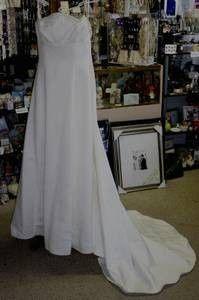 Tmx 1466511928990 00909abgv2csvsey300x300 Lawrence wedding favor