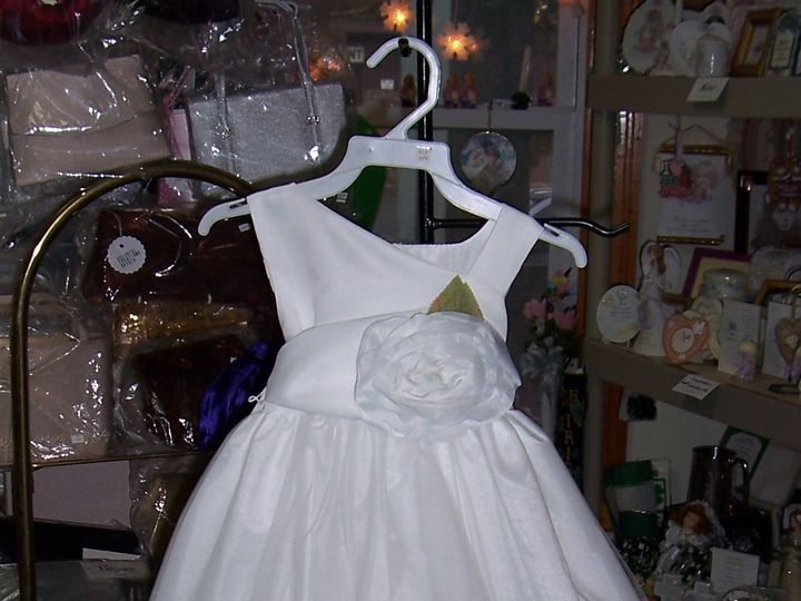 Tmx 1466511971068 0000089 Lawrence wedding favor