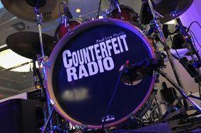 Counterfeit Radio