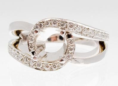 Tmx 1362165749987 ResizeImage17 Olympia wedding jewelry