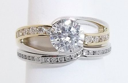 Tmx 1386103300673 3242 Olympia wedding jewelry