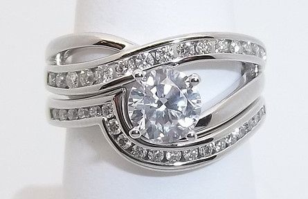 Tmx 1386103307849 6247 Olympia wedding jewelry