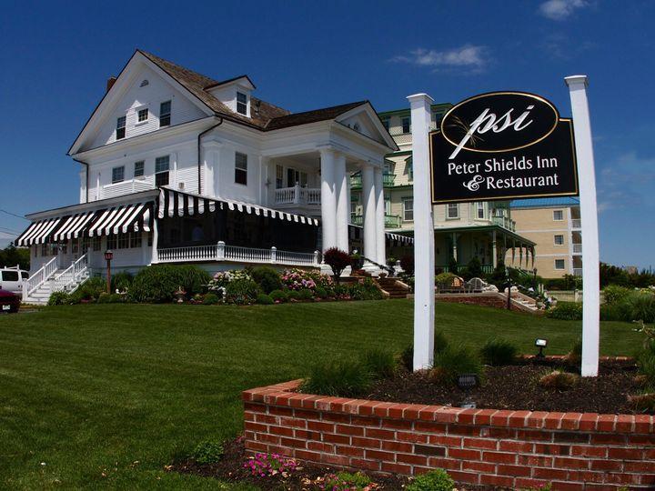 Tmx 1469289436750 Brochure 3 Cape May, NJ wedding venue