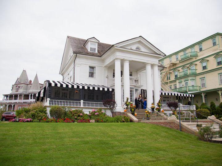 Tmx 1469289528730 Karla Maureen Karla Maureen 0244 Cape May, NJ wedding venue