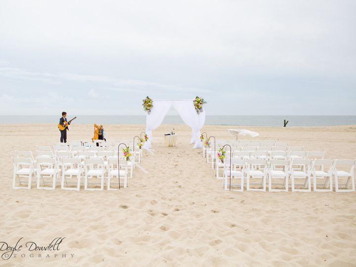 Tmx 1469289589815 Psi 19 Cape May, NJ wedding venue