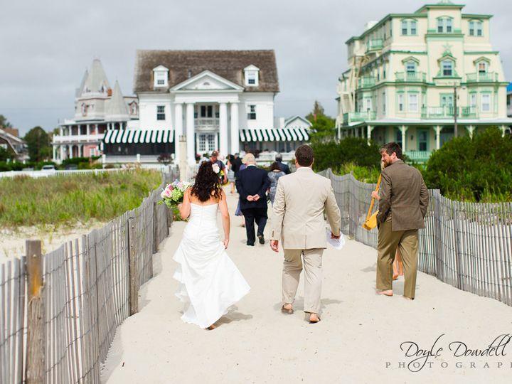 Tmx 1469289602738 Psi 24 Cape May, NJ wedding venue