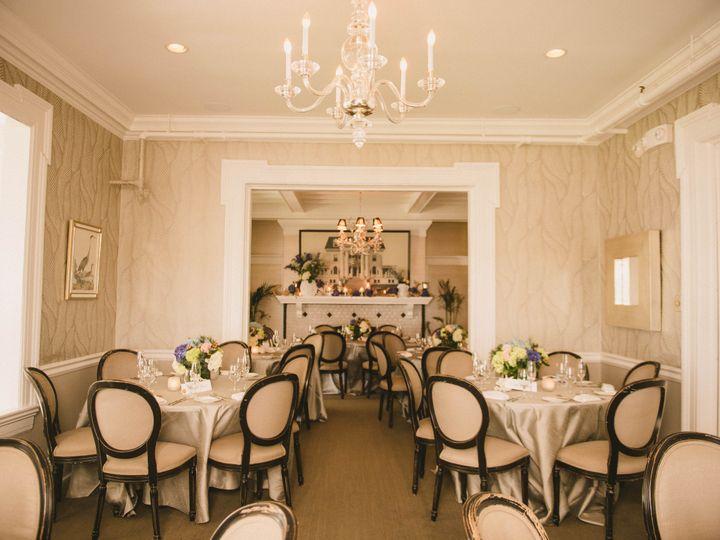Tmx 1469289632616 Reception 53 Cape May, NJ wedding venue
