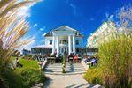 Peter Shields Inn & Restaurant image