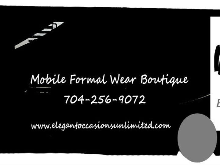 Tmx 1463622191520 Eou Prototype Waxhaw wedding dress