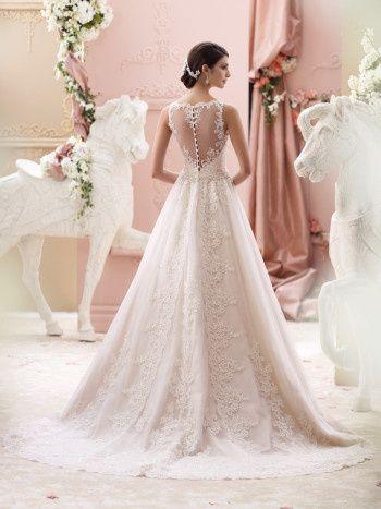 Tmx 1463682053361 Moncheri115244backweddingdresses2015spring 350x467 Waxhaw wedding dress