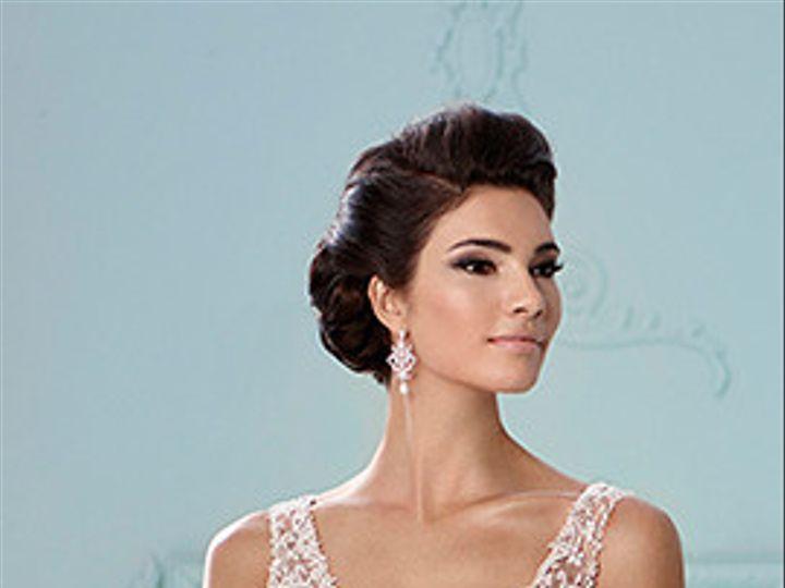 Tmx 1463682057533 Moncheri216237weddingdresses1 Waxhaw wedding dress
