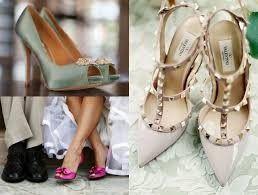 Tmx 1463682314034 Moncherishoes Waxhaw wedding dress