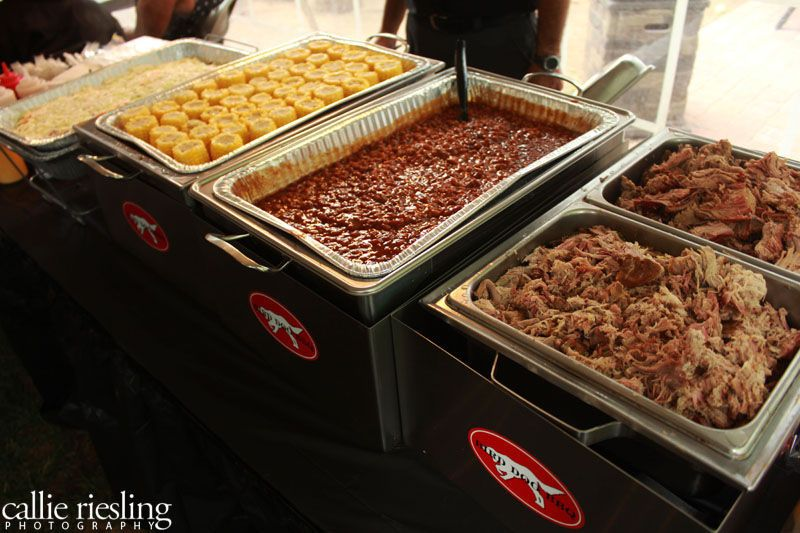 113083c245d5e824 catering