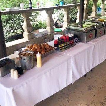 Tmx 1506213856776 Jeremy3 Colorado Springs wedding catering
