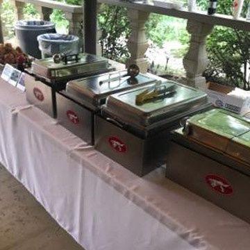 Tmx 1506213873324 Jeremy2 Colorado Springs wedding catering