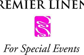 Premier Linens
