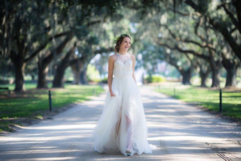 alexis cone bridals boone hall plantation 24 51 676994 158044361522571