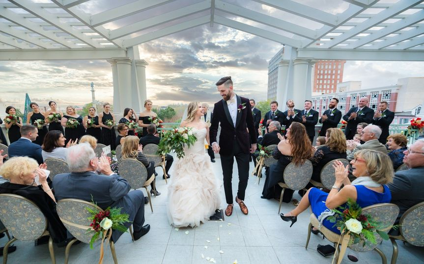 dehass ebbecke wedding 199 51 676994 158051007710682