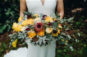Flowers by Alana