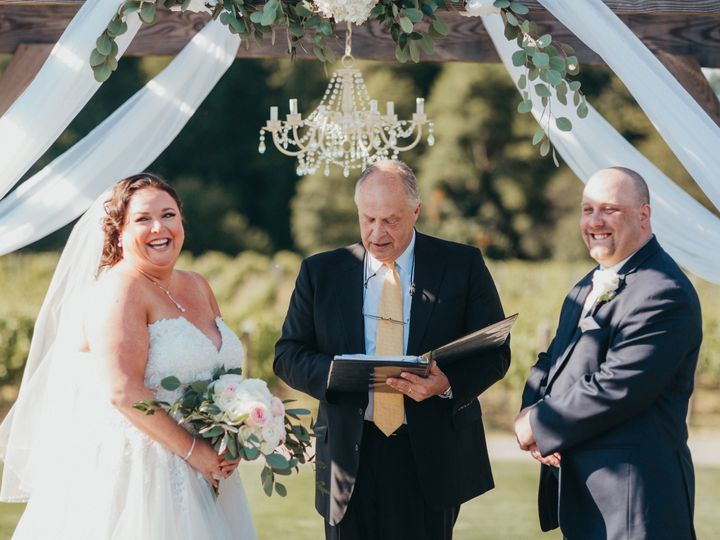 Tmx  F4a2298 51 976994 1566454260 Portland, OR wedding florist