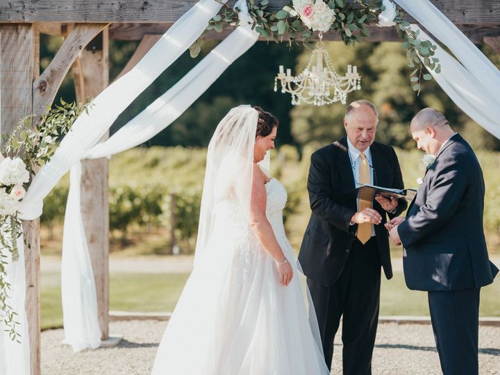 Tmx  F4a2336 51 976994 1566454264 Portland, OR wedding florist