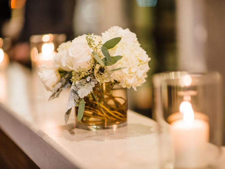 Tmx 1536617488 D802676b028350c6 1536617486 Fc9c2a200043bdec 1536617485095 3 26853856 102150859 Portland, OR wedding florist