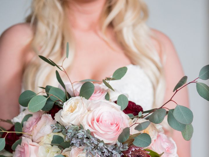Tmx 19 0428bergen 468 51 976994 1562134649 Portland, OR wedding florist