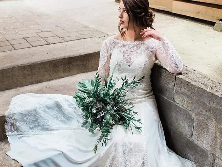 Tmx 58707854 2243462829064668 4438795258137935872 N 51 976994 1566455319 Portland, OR wedding florist