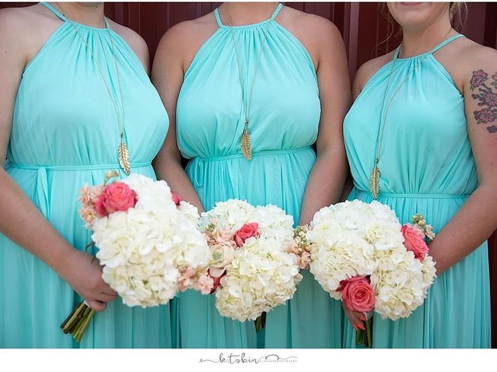 Tmx 67566909 2416083045135978 1810394621537157120 N 51 976994 1566455319 Portland, OR wedding florist