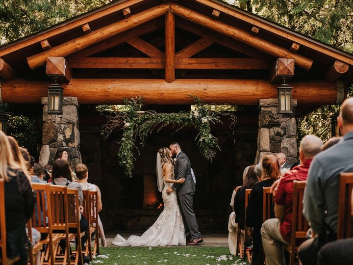 Tmx Bdp 7366 51 976994 1570037465 Portland, OR wedding florist