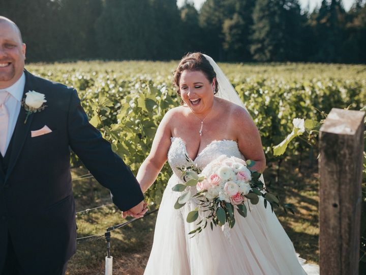 Tmx Fw0a3993 51 976994 1566454261 Portland, OR wedding florist