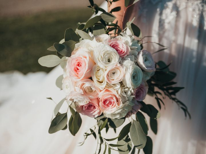 Tmx Fw0a4014 51 976994 1566454254 Portland, OR wedding florist