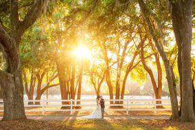Eternal Light Photography