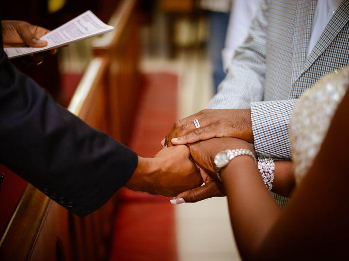 Tmx 1420514806916 Georgeghia048 Nassau wedding