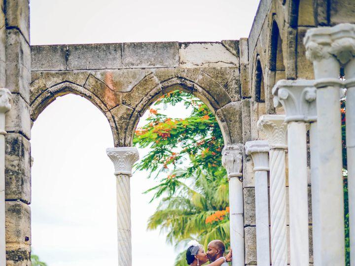 Tmx 1420514822032 Georgeghia073 Nassau wedding