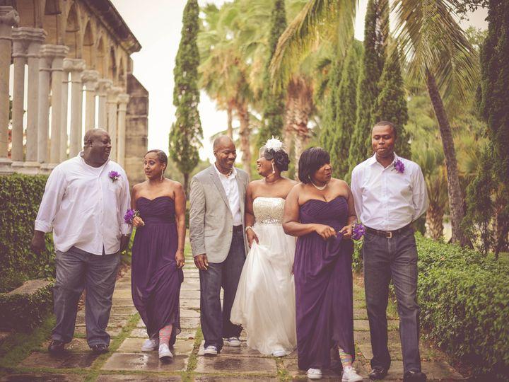 Tmx 1420514835504 Georgeghia113 Nassau wedding