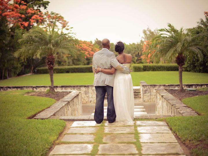 Tmx 1420514847929 Georgeghia125 Nassau wedding